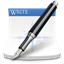 Mariner Write icon