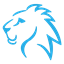 MarketingLeo icon