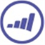 Marketo icon