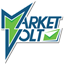 MarketVolt icon