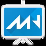 marp icon