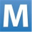 Mashable icon