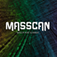 MASSCAN icon