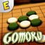 Master of Gomoku icon