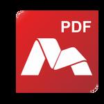 Adobe Acrobat Dc Alternatives For Mac Alternativeto Net