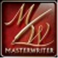 masterwriter alternatives and similar software net