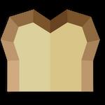 Material Bread Alternatives And Similar Websites And Apps Alternativeto Net