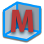 Materialize - by Bounding Box Software icon