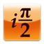 Mathmatiz icon