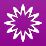 MathStudio icon