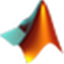 MATLAB icon
