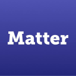 Matter icon