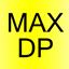 MAX DaisyPlayer icon