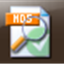 Md5Checker icon