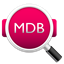 MDB Explorer icon
