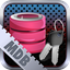 MDB Tool - For Microsoft Access icon