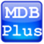 MDB Viewer Plus icon