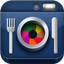 MealSnap icon