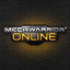 Mech Warrior Online icon