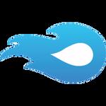 MediaFire icon
