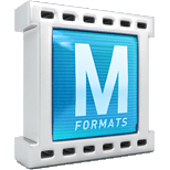 Medialooks MFormats SDK Alternatives and Similar Software