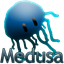 Medusa - Disassembler icon