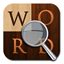 MeetWords - Word Search Puzzle icon