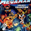 Mega Man Legacy Collection icon