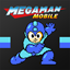 MEGA MAN MOBILE icon