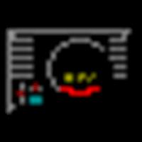 MEGASIS Alternatives and Similar Software - AlternativeTo net