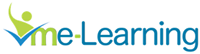 meLearning icon