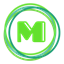 Membean Answer Hack icon