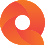 memoQ icon