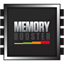 Memory Booster - RAM Optimizer icon