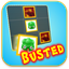 Memory Buster icon