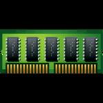 Memory Diag Alternatives And Similar Software Alternativeto Net