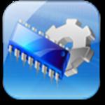 Freememory Alternatives And Similar Software Alternativeto Net