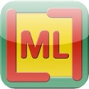 MemoryLifter icon