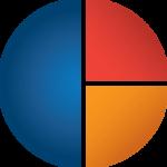 Mensoro icon