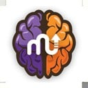 MentalUP icon