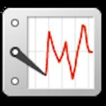 MenuMeters icon for El Capitan