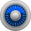 MEO File Encryption Software icon