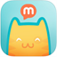 Meow Chat icon