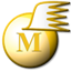 Mercury Messenger icon