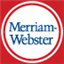Merriam-Webster icon