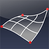 Icon MeshMagic 3D Modeling Software