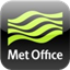 Met Office Icon