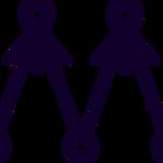 Metacademy icon