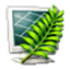Metasequoia icon