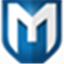 Metasploit icon